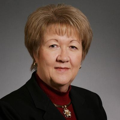 Debbie Ludka