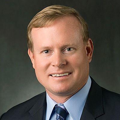 Phil Musser