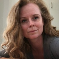 Maria Juul Jensen