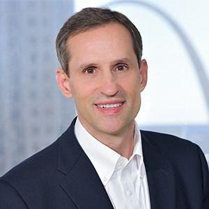 Tim Zaleski