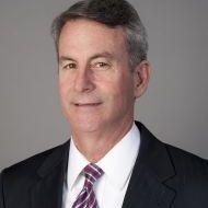 Douglas Lanois