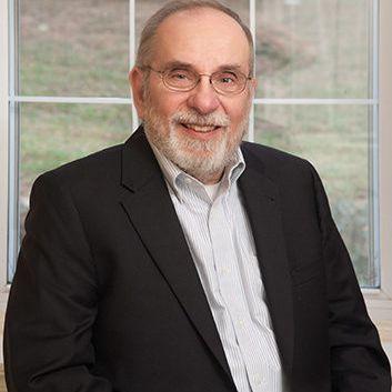 Richard Baznik