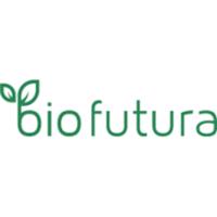 Bio Futura logo