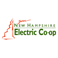New Hampshire Electric Cooperati... logo