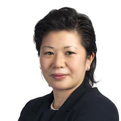 Profile photo of Sharon M. Lee, Partner at Lieff, Cabraser, Heimann & Bernstein LLP