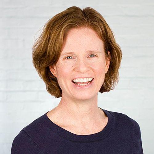 Wendy Parrish