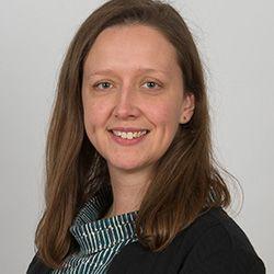 Rebecca Scottorn