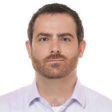 Joseph Inzerillo