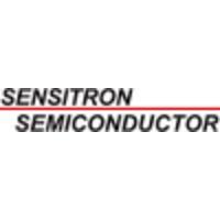 Sensitron Semiconductor logo