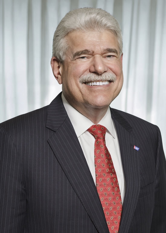 TrialJectory adds Dr. J. Leonard Lichtenfeld to Clinical Advisory Board, TrialJectory
