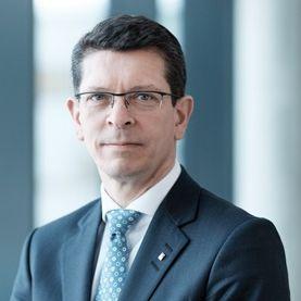 Geir Håøy