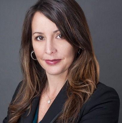 Cheryl Henry