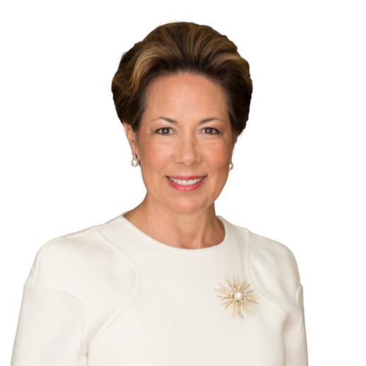 Profile photo of Deborah D. McWhinney, Director at LegalShield