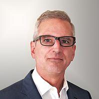David R. Currie