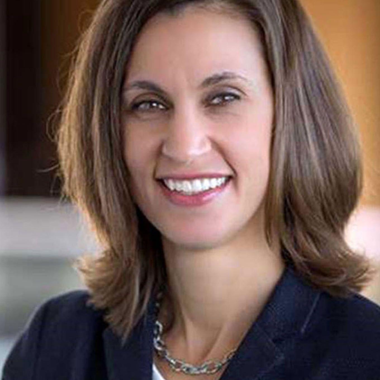 Gina Goetter