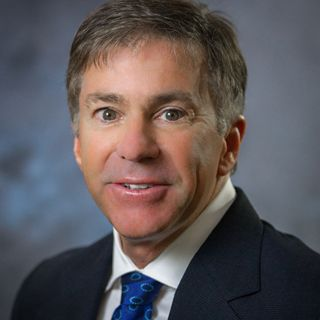 Profile photo of Bill McCall, Director at Willamette Valley Bank