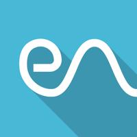 Enara Health logo