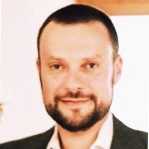 Lev Finkelstein