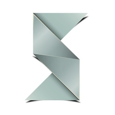 Scopely logo