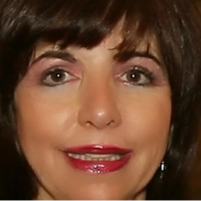 Denise DeBartolo York