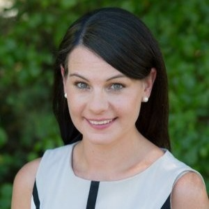 Profile photo of Ruth Buckley, CFO at Labster