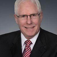 Ralph D. Heath