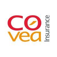 Covéa Insurance plc logo