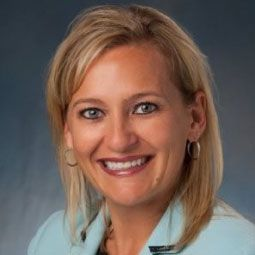Profile photo of Monica McCombs, Chief Supply Chain Officer at Harbor Wholesale Grocery, Inc.