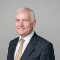 Philip Dayer