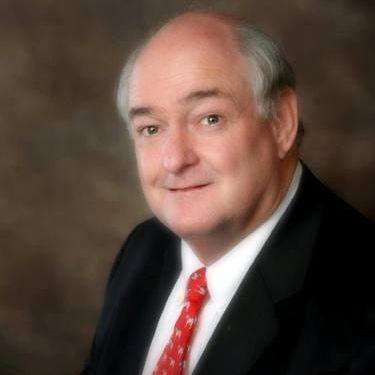 James W. Roquemore