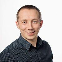 Alexandur Johansen