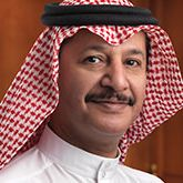 H.E. Sheikh Abdulla Bin Ali Bin Jabor Al Thani