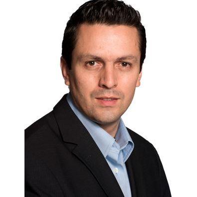 Juan P. Gutiérrez