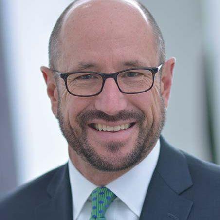 Troy Wilhelm