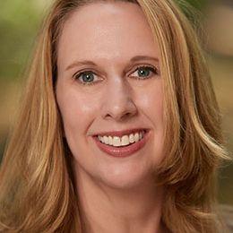 Meredith Whalen