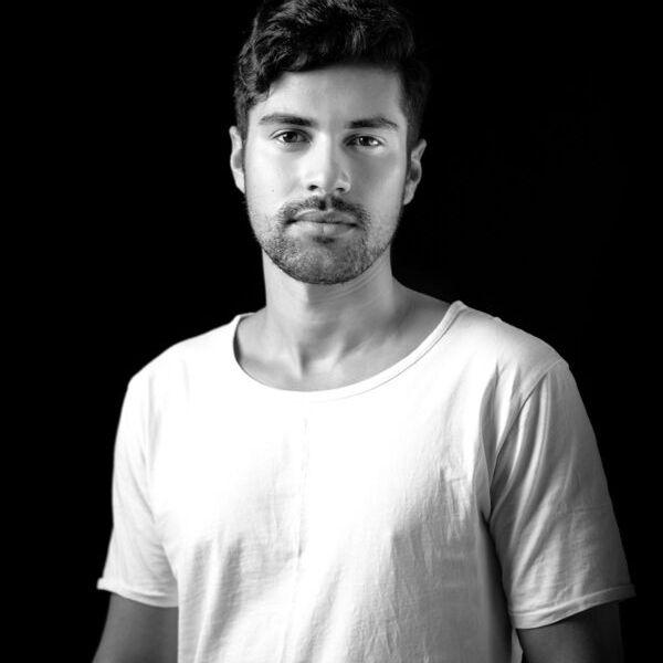 Alessandro Kopp