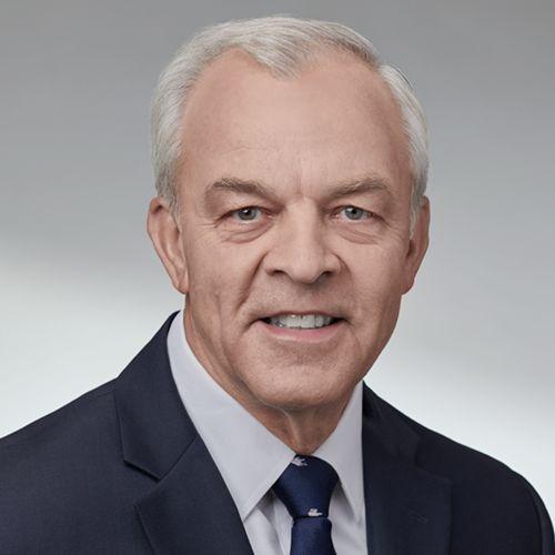 Ronald J. Tanski