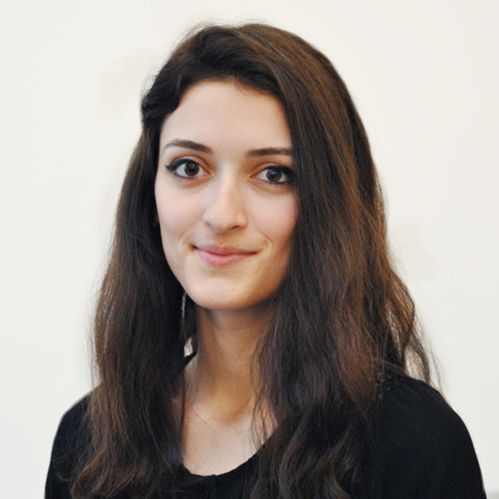 Jamila Awad