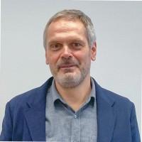 Lars Wiesner