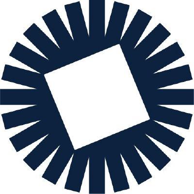 GRANDI STAZIONI RETAIL S.P.A. logo