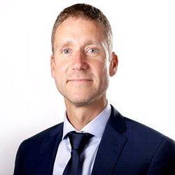 Olav Bredgaard Brusen