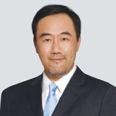 Paul Yi