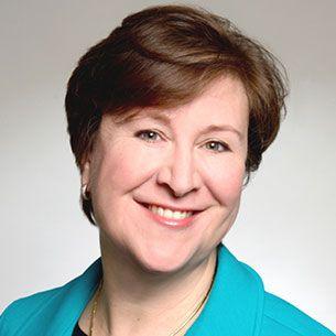 Dina L. Michels