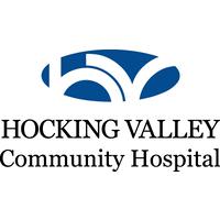 Hocking Valley Community Hospita... logo