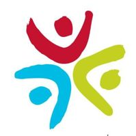 Disability Services Australia logo