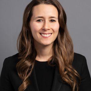 Sarah Siber