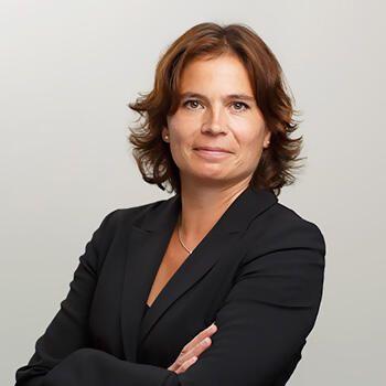 Erika Ståhl