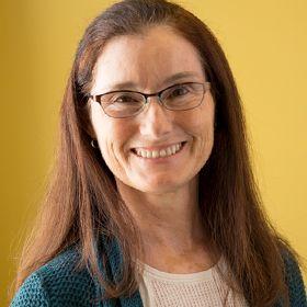 Lisa Walsh