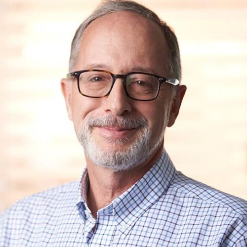 Profile photo of Richard Brudnick, Chief Business Officer & Head of Strategy at Codiak BioSciences