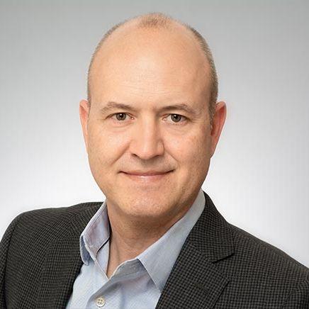 Doug Daudelin